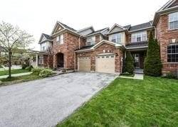 Townhouse for sale at 1118 Kelly Gt Milton Ontario - MLS: W4471181