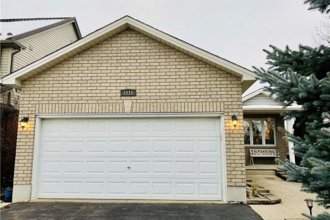 House for sale at 1118 Marigold St London Ontario - MLS: 40047500