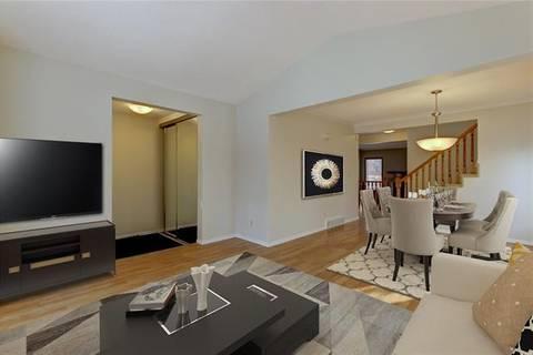 House for sale at 1118 Millcrest Ri Southwest Calgary Alberta - MLS: C4225705
