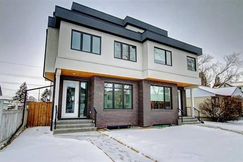 Townhouse for sale at 1118 Russet Rd Northeast Calgary Alberta - MLS: C4286360