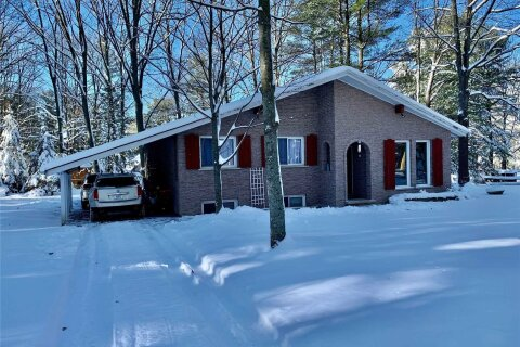 House for sale at 1118 Wilson Dr Springwater Ontario - MLS: S5055796