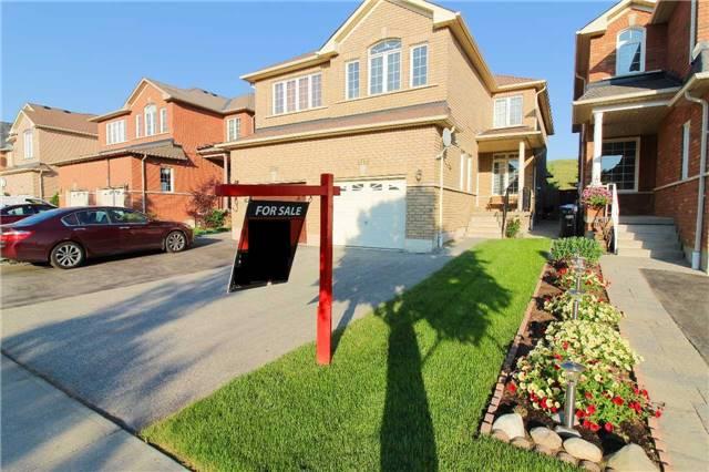 Sold: 1118 Windbrook Grve, Mississauga, ON