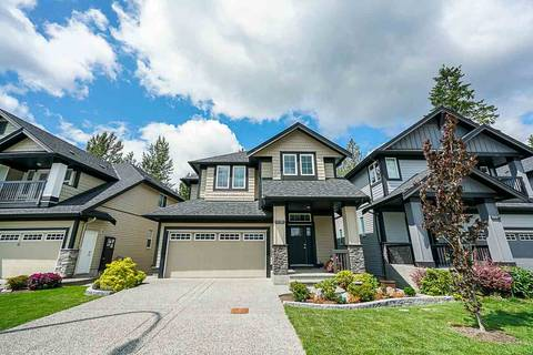 House for sale at 11181 239 St Maple Ridge British Columbia - MLS: R2391104