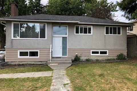 House for sale at 11181 90 Ave Delta British Columbia - MLS: R2393994