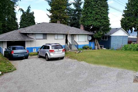 House for sale at 11183 135a St Surrey British Columbia - MLS: R2389872