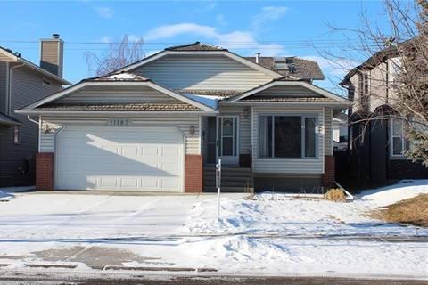 House for sale at 11183 Harvest Hills Gt Northeast Calgary Alberta - MLS: C4275184