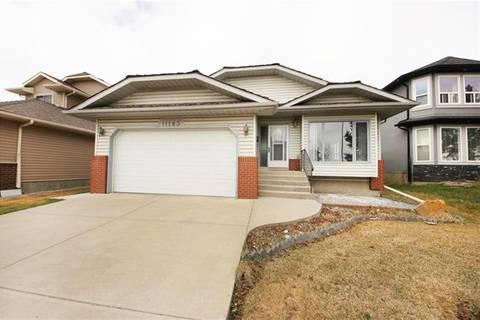House for sale at 11183 Harvest Hills Gt Northeast Calgary Alberta - MLS: C4289885