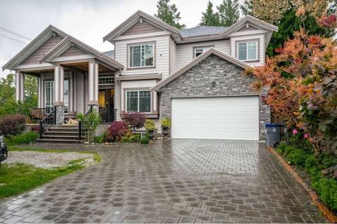 House for sale at 11188 136 St Surrey British Columbia - MLS: R2374520