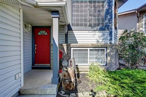 House for sale at 11189 Harvest Wood Rd Northeast Calgary Alberta - MLS: C4271252