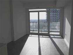 Apartment for rent at 2520 Eglinton Ave Unit 1119 Mississauga Ontario - MLS: W4651391