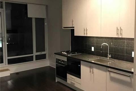 Apartment for rent at 29 Queens Quay Unit 1119 Toronto Ontario - MLS: C4391489