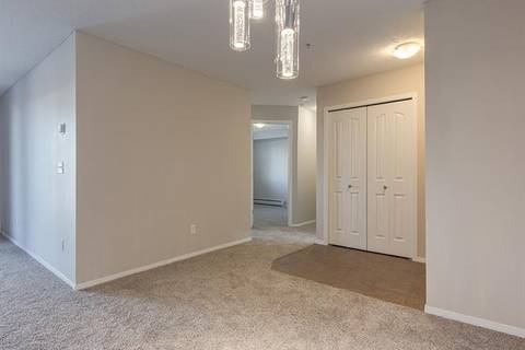 Condo for sale at 60 Panatella St Northwest Unit 1119 Calgary Alberta - MLS: C4271012