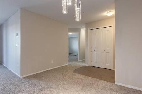 Condo for sale at 60 Panatella St Northwest Unit 1119 Calgary Alberta - MLS: C4281470