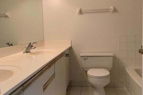 Apartment for rent at 942 Yonge St Unit 1119 Toronto Ontario - MLS: C4918693