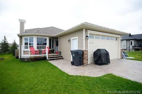 House for sale at 1119 Briar Rd Pincher Creek Alberta - MLS: LD0172162