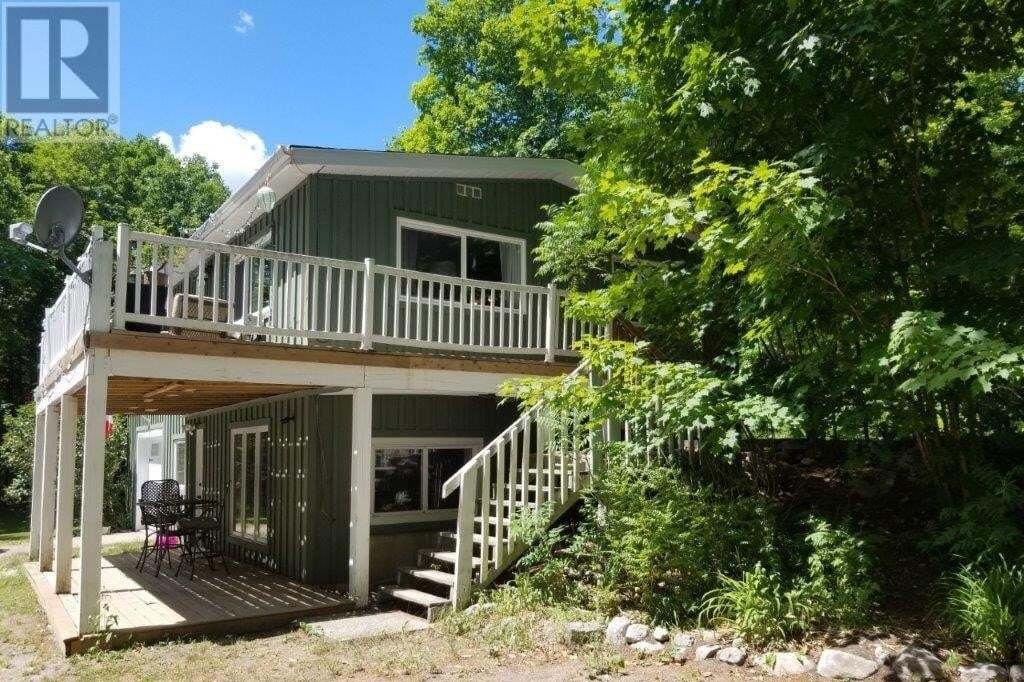 House for sale at 1119 Burys Green Rd Bobcaygeon Ontario - MLS: 269780