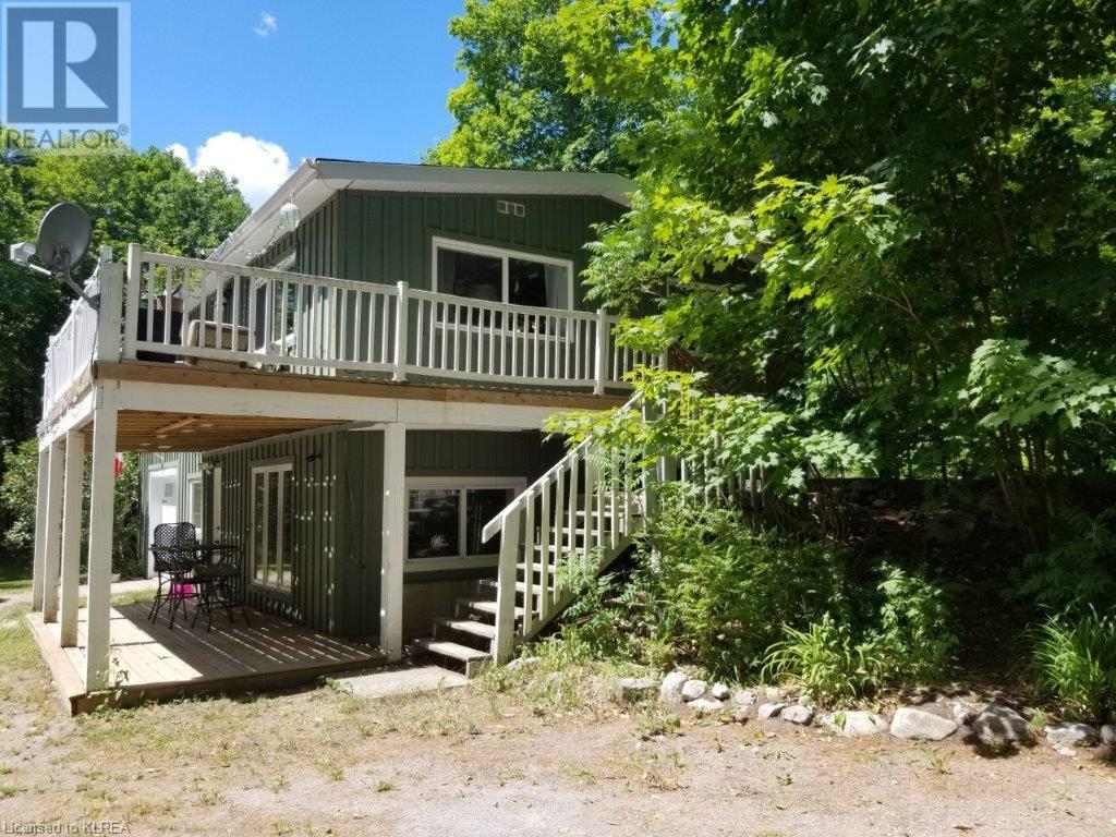 Removed: 1119 Burys Green Road, Bobcaygeon, ON - Removed on 2020-07-18 23:18:31