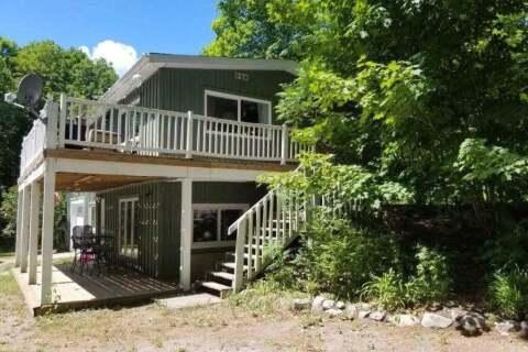 House for sale at 1119 Burys Green Rd Kawartha Lakes Ontario - MLS: X4812288