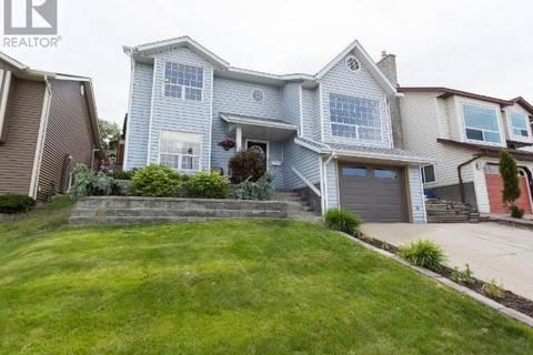 House for sale at 1119 Howe Rd Kamloops British Columbia - MLS: 150642