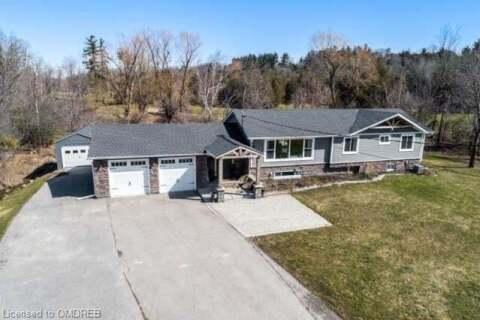 House for sale at 11193 Trafalgar Rd Halton Hills Ontario - MLS: 30813966