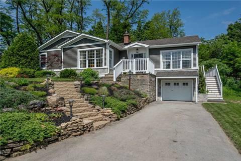 House for sale at 11195 22 Sdrd Halton Hills Ontario - MLS: W4494015