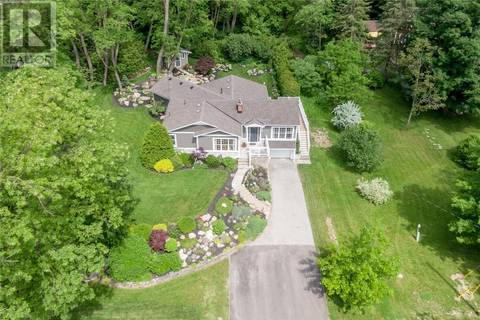 House for sale at 11195 22 Side Road Halton Hills Ontario - MLS: 30745922