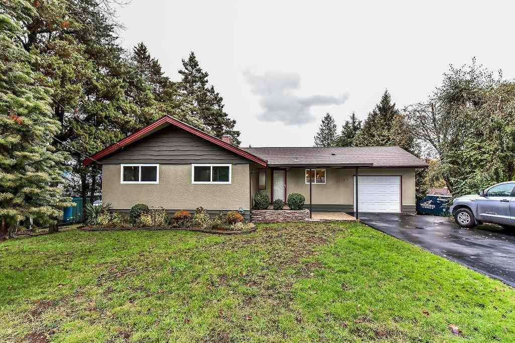 For Sale: 11196 Wallace Drive, Surrey, BC | 3 Bed, 2 Bath House for $1,190,000. See 20 photos!