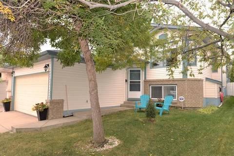 House for sale at 11197 Harvest Wood Rd Northeast Calgary Alberta - MLS: C4267216