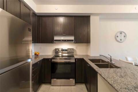 Condo for sale at 70 Shipway Ave Unit 111B Clarington Ontario - MLS: E4788052
