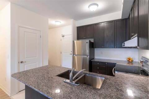 Apartment for rent at 70 Shipway Ave Unit 111B Clarington Ontario - MLS: E4808845