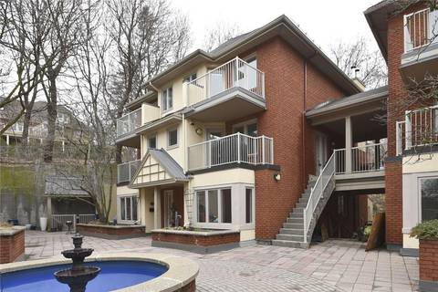 House for sale at 250 Fountain Pl Unit 111f Ottawa Ontario - MLS: 1143114
