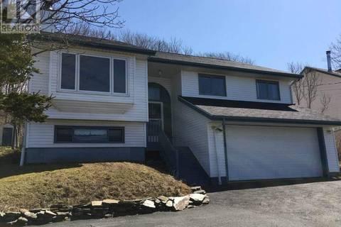 House for sale at 112 1 Hy Dayton Nova Scotia - MLS: 201906486