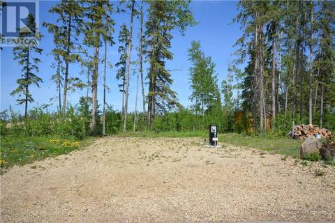 Residential property for sale at 10032 Township Rd Unit 112 Rural Ponoka County Alberta - MLS: ca0158707