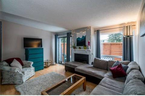 Townhouse for sale at 101 Tabor Blvd N Unit 112 Prince George British Columbia - MLS: R2348269