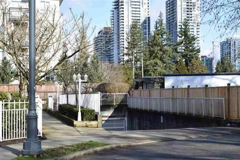 Condo for sale at 10128 132 St Unit 112 Surrey British Columbia - MLS: R2436371