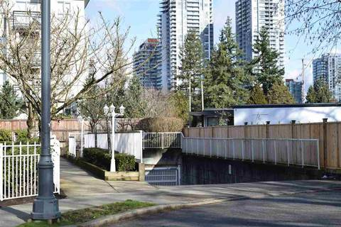 Condo for sale at 10128 132 St Unit 112 Surrey British Columbia - MLS: R2436371