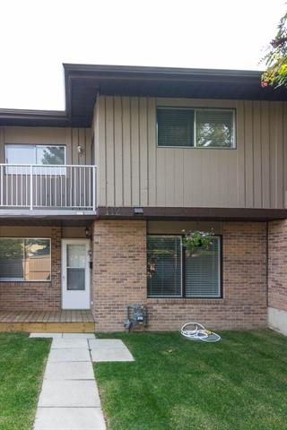 Removed: 112 - 1055 72 Avenue Northwest, Calgary, AB - Removed on 2018-07-24 13:21:08