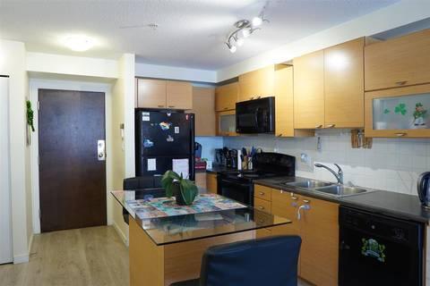 Condo for sale at 10707 139 St Unit 112 Surrey British Columbia - MLS: R2446616
