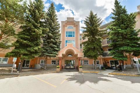 Condo for sale at 10935 21 Ave Nw Unit 112 Edmonton Alberta - MLS: E4148862