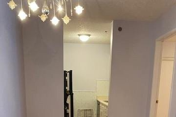 Condo for sale at 11218 80 St NW Unit 112 Edmonton Alberta - MLS: E4221094