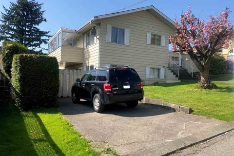 Townhouse for sale at 112 Debeck St New Westminster British Columbia - MLS: R2361688