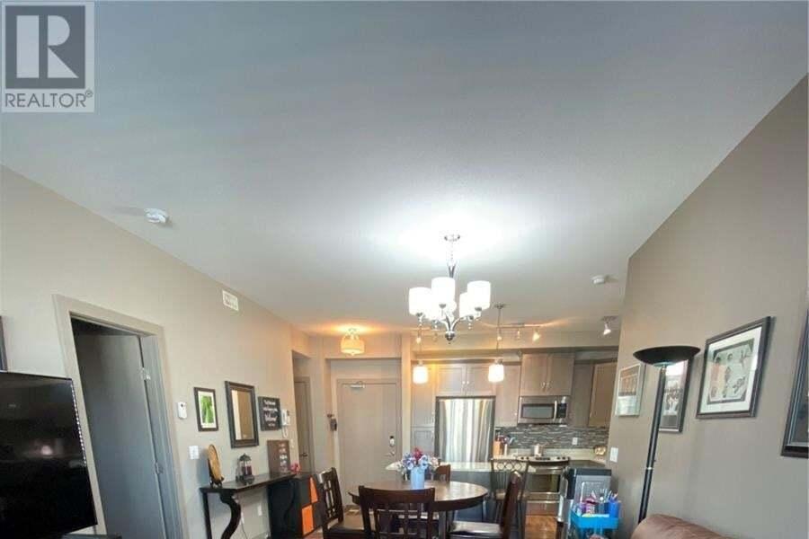 Condo for sale at 115 Willowgrove Cres Unit 112 Saskatoon Saskatchewan - MLS: SK819675