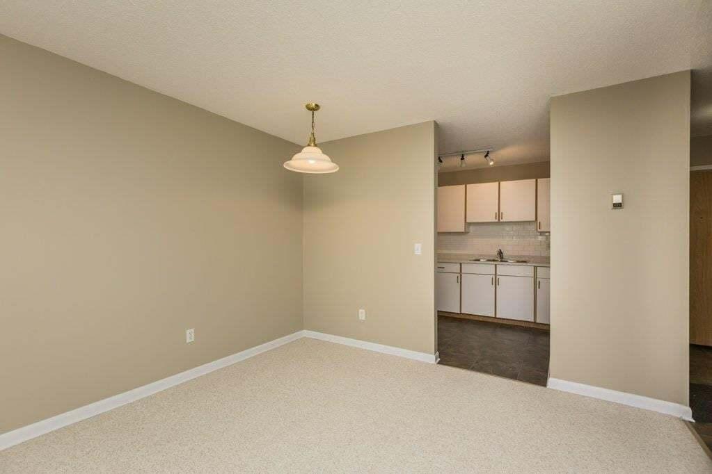 Condo for sale at 11511 130 St NW Unit 112 Edmonton Alberta - MLS: E4192210