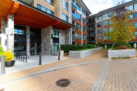 Condo for sale at 1152 Windsor Me Unit 112 Coquitlam British Columbia - MLS: R2321646