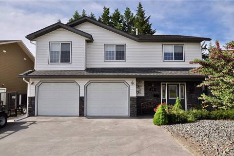 House for sale at 112 11th St South Cranbrook British Columbia - MLS: 2438742