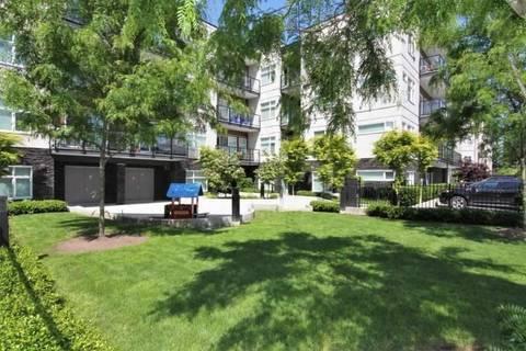 Condo for sale at 12070 227 St Unit 112 Maple Ridge British Columbia - MLS: R2387048