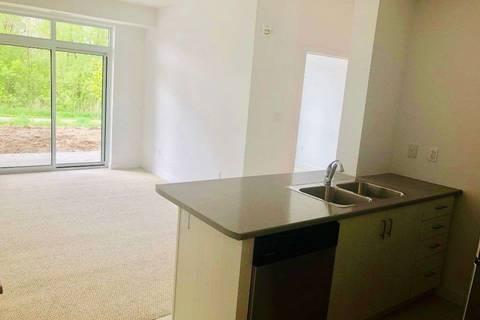 Apartment for rent at 125 Shoreview Pl Unit 112 Hamilton Ontario - MLS: X4488196