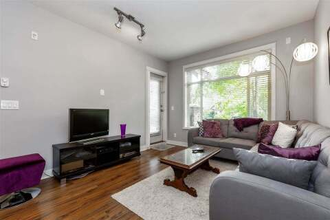 Condo for sale at 12525 190a St Unit 112 Pitt Meadows British Columbia - MLS: R2458293