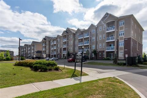 Property for rent at 1370 Costigan Rd Unit 112 Milton Ontario - MLS: W4516681