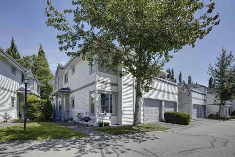 Townhouse for sale at 13895 102 Ave Unit 112 Surrey British Columbia - MLS: R2470870